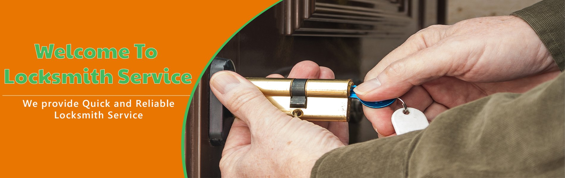 Washington DC Affordable Locksmith, Washington, DC 202-753-3644