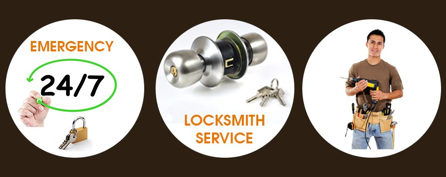 Washington DC Affordable Locksmith Washington, DC 202-753-3644